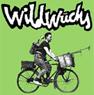 Garten- und Landschaftsbau Wildwuchs GmbH